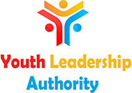 Youth Leadership Authority