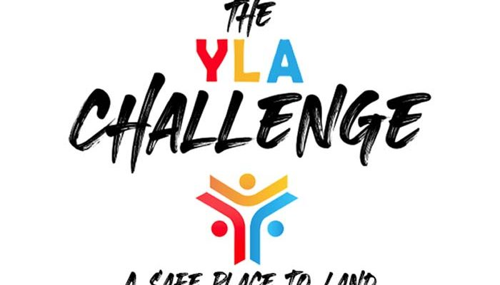 Youth Leadership Authority- A Safe Place to Land