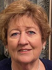 Youth Leadership Authority- Deborah Pierce