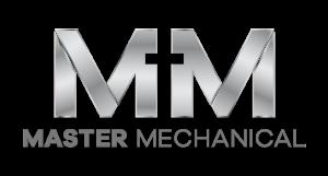 MM-Logo_RGB