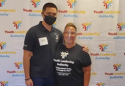 YLA - Mentor/Internship Opportunities