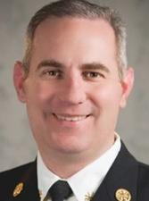 Scott A. Vivier