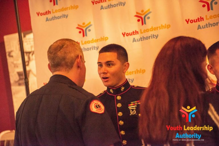 America-the-Beautiful-Youth-Leadership-A (405)