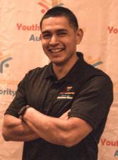 YLA - Daniel Hernandez