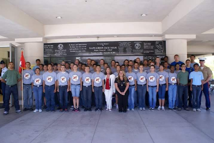 SNDP Community Service (1)