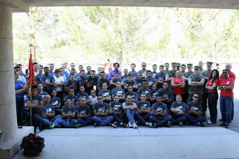 SNDP Community Service (20)