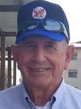Col. Blum