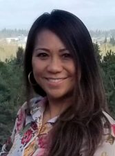 Youth Leadership Authority - Joan Villanueva