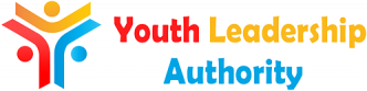 Youth Leadership Authority Logo